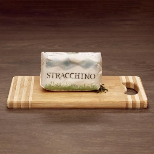 Stracchino